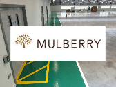 Mulberry Case Study - IMC Installations Limited.pdf