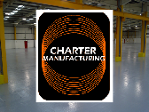 Charter Case Study - IMC Installations Limited.pdf