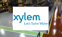 Xylem Case Study - IMC Installations Limited.pdf