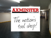 Axminster Tools Case Study - IMC Installations Limited.pdf