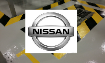 Nissan Case Study - IMC Installations Limited.pdf