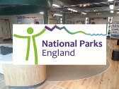 National Parks Case Study - IMC Installations Limited.pdf